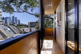 100 Woolloomooloo Water Apartments 231 Faucett Lane RichardsElliot Estate