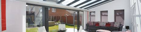 100 Glass Extention Modern Extensions In Leicester UK EAS Windows