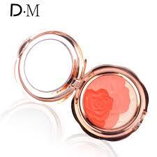 cuisson pate au four djm blush blush poudre cuite au four poudre maquillage
