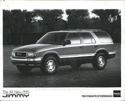 1994 Press Photo Jimmy GMC Truck | Historic Images Gmc Sierra 1500 Questions How Many 94 Gt Extended Cab Used 1994 Pickup Parts Cars Trucks Pick N Save Chevrolet Ck Wikipedia For Sale Classiccarscom Cc901633 Sonoma Found Fuchsia 1gtek14k3rz507355 Green Sierra K15 On In Al 3500 Hd Truck Sle 4x4 Extended 108889 Youtube Kendale Truck 43l V6 With Custom Exhaust Startup Sound Ive Got A Gmc 350 It Runs 1600px Image 2