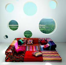 100 Roche Bobois Sofa Prices 54 Mah Jong Modular Stylish And Functional Mah
