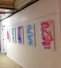 100 Cedar Street Studios Pin By Noel Schroeder On Moodrising Designs Pinterest Art Fine
