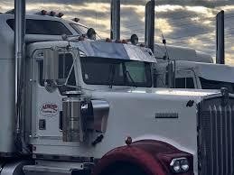 100 Trucking Companies In Va Home