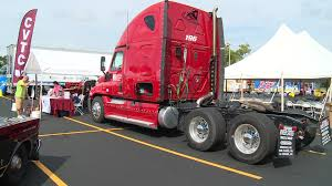 5 P.M. INTERVIEW: Eau Claire Big Rig Truck Show Eau Claire Big Rig Truck Show Monster 2107 Youtube Winners National Association Of Trucks Waupun Trucknshow Parade Lights Nuss Equipment Tools That Make Your Business Work 2016 Hlights Ecbrts For My Son Photocard Specialists