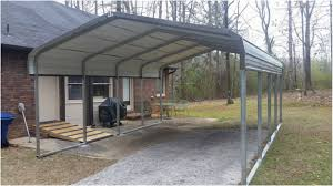 Shelterlogic | Portable Car Garage Shelters - Metal Truck Shelters ... Clear The Shelters Petswell Pantry Food Truck Offers Fresh Treats Northrop Grumman Delivers Protype To Us Army Upgrade Shelterlogic Portable Car Garage Metal Shelters Universal Side Mirror Visor Rear View Rain Awnings Shade 2013 386098 Mercedes Gl63 Amg By Brabus 03 6 20131 Gl 63 V8 Biturbo Command Shladot Eeering A Mobilized World Drash On Raf Mildenhall Suffolk Uk 30sep15 Outdoor Storage Sheds Costco Elegant Wide Equipment 5 Best 2018 Shelter Reviews Top Storm Georges Fair Pnic Fleetwood Urban Architectural