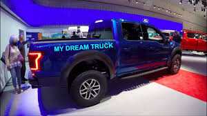 15,000 Likes L Buy The 2018 Raptor....... - YouTube 1996 Dodge Ram 2500 Truck My Nenas Cars Las Vegas Used The Schumin Web I Suppose That This Is Why You Buy A Kia Fundraiser By Anthony Debrowsky Buy My Truck So Can Get To Work Should Sell Modern Car And An Old Page 4 Swapping The 20 Pvd Wheels Between 15 18 Ford F150 Sufyans Roleplay Promods Was Going These Car Catch Caddy Things Because Sides Hero Who Stole During Lv Shooting Just Got Text From 2018 In But Cant Buy It Youtube Someonebuy Hashtag On Twitter Lego Duplo 10816 First Trucks John Lewis