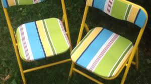 Hercules Resin Folding Chairs by Plastic Folding Chairs As Practical Alternatives U2014 Nealasher Chair