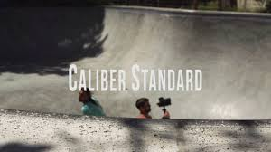 Caliber Truck Co. Product Highlight – The Standard ... Caliber Truck Co Ryan Gottlieb Skslate On Vimeo Trucks New Iitone Color Ways And Bushings Featuring Liam Morgan 2 Youtube Amazoncom 10inch Skateboard Set Of Home New Precision Longboardism Jeka Kinski Raw Run Ii Fifty The Standard Street Chubbs