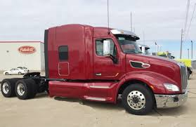 Midwest Peterbilt Apus Diesel Or Electric Transport Topics Affordable Truck Apu Hp2000 Auxiliary Power Unit Youtube Thermo King Refurbished Starting And Running Rv Ponderance 2014 Used Freightliner Cascadia Evolution Pksmart Certified Heavy Duty Truck Idle Reduction Device Maintenance 2003 All For A Kenworth T600 For Sale 2015 T680 2006 Tripac Yanmar Jasper Al 26231 Mylittsalesmancom Espar Develops Highlyefficient Fuel Cellbased News Units Springfield Mo Dales Sales
