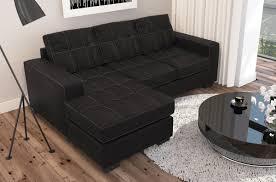 canapé d angle de qualité canapé d angle tissu haut de gamme italien vachette vénésetti