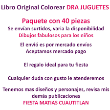 Imagenesparacolorearwebsite Dibujos Para Colorear De Harry Potter