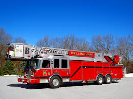 Town Of Bellingham, MA - Fire Apparatus A Brand New Ladder News Bedford Minuteman Ma Westport Fire Department Receives A Stainless Eone Pumper Dedham Their Emax Fileengine 5 Medford Fire Truck Street Firehouse Pin By Tyson Tomko On Ab American Deprt Trucks 011 Southbridge Jpm Ertainment Engine 2 Squad Cambridge Youtube Marion Massachusetts Has New K City Of Woburn Truck Deliveries Malden Ma Former Boston Ladder 27 Cir Flickr