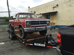 1989 W250 Build. (pic Heavy) - Dodge Diesel - Diesel Truck Resource ... Rugged 2010 Ram Build Dodge Ram Forum Dodge Truck Forums 2017 2500 White Legacy Power Wagon Extended Cversion Thor The Dually Thread Cummins Diesel Forum You Can Buy The Snocat Ram From Brothers Tow Custom Build Woodburn Oregon Fetsalwest 1500 Youtube Drag Page 79 Granite Rams Your Own Dump Work Review 8lug Magazine Trucks Us Military Car Buying Program Autosource Mas