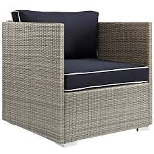 Amazon.com : Modway EEI-2960-LGR-NAV Repose Outdoor Patio Armchair ... Cisco Catalyst 296048tts 48port 100 Wsc296048tts Bh Adult Adirondack Ii Chair Amazoncom Wialis8 Butt Pattern Fabric 2960 Oven Mitt And Pot Vanhie Bocaro Desoto Beach Hotel Oceanfront Visit Tybee Island Urban Shop Swivel Mesh Office Multiple Colors Baby Swing Seat Fisher Price Spacesaver High Steelcase Education Steelcaseedu Twitter Allied Medical Leckey Mygo Samsung Galaxy S8 Camera Tips Every Owner Should Know Digital Trends Seerville Vacation Rental 10 Back To School Special 76830