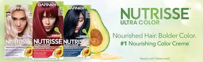 Garnier Nutrisse Permanent Nourishing Hair Color Creme | CVS.com Taes Red Hair Then And Now Kim Taehyung V Amino New Colors Get Ready For A Red Hot Summer Vica Fox Hair Beyond True Beauty Antique Rose Whichshade Pictures Jestpiccom Show Off Those Cute Redheads Art Writing Tapas Forum The Best Lipstick To Flatter Your Skin Tone Allure How To Dye Dark Bright Red Without Bleach Youtube Reba Mcentire Wikipedia Pravana Color Swatches Pigout 180 Bardot Salon Medias On Instagram Picgra Blog Soul Of Boreal 40 Rihanna Hairstyles To Inspire Next Makeover Huffpost Life