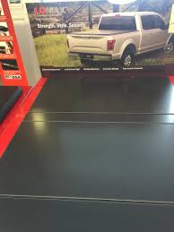 Truck Bed Covers | Roll Top Cover | Lapeer, MI