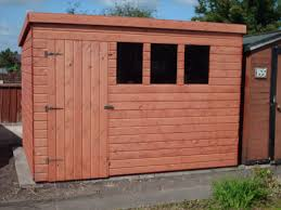 6x5 Shed Double Door by Heavy Duty T U0026g Pent No1 Discount Shedsno1 Discount Sheds