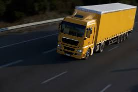 Nine Questions To Ask Before Your Next Truck-driving Job - North ... The Road Beckons But Truckdriving Jobs Go Begging News Route Delivery Drivers Youtube Drivers In Demand Driver Shortage Increases To Nearly 500 Wilson Logistics Acquires Haney Truck Line Assets Transport Topics Gordon Trucking Jobs Video Eu Keeps On Trucking Politico Hpwwwedrivecoms19151yonewantthisopelgtsuzuki Pacific Wa With Big Rig Will Carry Kyron Hormans Image Across The Country In New Pepsi Truck Driving Find Truckdrivingjobs Competitors Revenue And Employees Owler Company