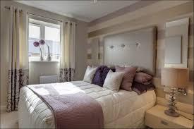 Medium Size Of Bedroomfabulous Rose Gold Bedroom Accessories Ireland Decor Ideas
