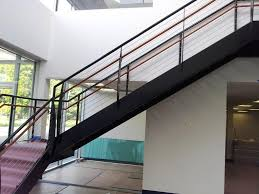 Metal Stair Railing Parts HOUSE EXTERIOR AND INTERIOR : Metal ... Metal Stair Railing Ideas Design Capozzoli Stairworks Best 25 Stair Railing Ideas On Pinterest Kits To Add Home Security The Fnitures Interior Beautiful Metal Decorations Insight Custom Railings And Handrails Custmadecom Articles With Modern Tag Iron Baluster Store Model Staircase Rod Fascating Images Concept Surprising Half Turn Including Parts House Exterior And Interior How Can You Benefit From Invisibleinkradio