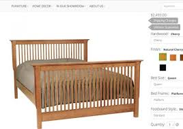 vermont tubbs beds for sale