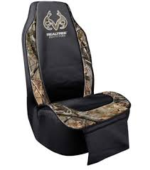 100 Browning Truck Seat Covers Browse Products In Auto At CamoShopcom