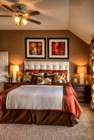 Simple Design Fall Bedroom 1000 Ideas About Decor On Pinterest