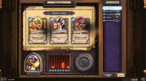 Hearthpwn Arena Deck Builder by Hearthstone Arena Stream March 13 2016 Pt1 Building A Paladin