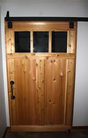 Hand Made Custom Cedar Sliding Barn Doors By Aaron Smith ... Buy A Custom Made Sliding Barn Door Eertainment Center Made To Hgtv Featured Saloon Style Baby Hand Desk Shelves And By Perfect Design Replace Your Average Doors With These Custom Barn Btcainfo Examples Doors Designs Ideas Reclaimed Wood Heirloom Llc Modern With Red Resin Inlay Twochair Interior Video Photos Home Crafted Closet Hdware Pictures Outside