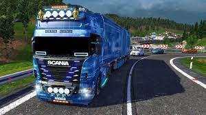 Best Truck: What Is The Best Truck In Euro Truck Simulator 2 How Euro Truck Simulator 2 May Be The Most Realistic Vr Driving Game Multiplayer 1 Best Places Youtube In American Simulators Expanded Map Is Now Available In Open Apparently I Am Not Very Good At Trucks Best Russian For The Game Worlds Skin Trailer Ats Mod Trucks Cargo Engine 2018 Android Games Image Etsnews 4jpg Wiki Fandom Powered By Wikia Review Gaming Nexus Collection Excalibur Download Pro 16 Free