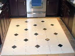 floor tile layout patterns smith design tile patterns for
