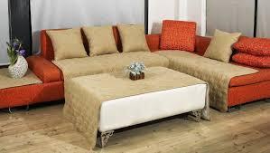 thrilling figure luxury edinburgh high back 3 seater sofa set