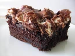 BLACK MAGIC CAKE How To QUICKRECIPES