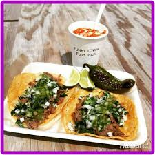 Funky Town Food Truck Texas - Home | Facebook The Great Fort Worth Food Truck Race Lost In Drawers Bite My Biscuit On A Roll Little Elm Hs Debuts Dallas News Newslocker 7 Brandnew Austin Food Trucks You Must Try This Summer Culturemap Rogue Habits Documenting The Curious And Creativethe Art Behind 5 Dallas Fort Worth Wedding Reception Ideas To Book An Ice Cream Truck Zombie Hold Brains Vegan Meal Adventures Park Vodka Pancakes Taco Trail Page 2 Moms Blogs Guide To Parks Locals