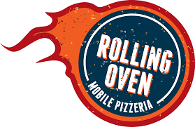 Rolling Oven Blues Fired Pizza Pyro St Louis Food Truck Association The Eddies Mobile Ovens Tuscany Fire Simply Is Built For The Long Haul Westword Coastal Crust A Mobile Eatery New Haven Shops Concerned About Trucks Catering Food Truck Wood Fired Gourmet Pizza Weddings Yorks Best Nomad Company Trolley Brava Pizzeria Wood Rustic Denver Co