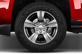 2016 Chevrolet Colorado Reviews And Rating | Motor Trend Canada 6 Lug Chrome Spider Center Cap 1947 72 Chevy Gmc Truck X 5 12 Online Store Autodaily Set Of 4 Pieces Silverado Sierra Amazoncom Of Replacement Aftermarket Caps Hub Cover Chevrolet Wheel Emblems Logos Trim Rings Spinners Caridcom Cheap Find Deals On Line At 1958 Pickup Something Sinister This Way Comes Photo Image 15 Inch Oem Astro Van Plated Hubcap