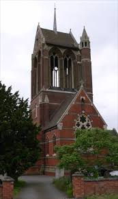 100 Converted Churches For Sale Redundant Church Wikipedia