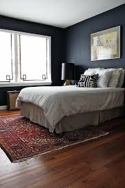 Best Paint Color For Bedroom by Best 25 Navy Bedrooms Ideas On Pinterest Navy Master Bedroom