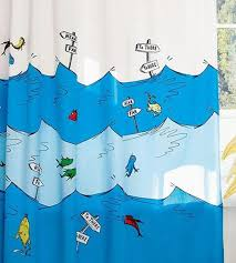 Shower Curtains For Kids Bathrooms Kids Shower Curtains