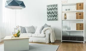 100 Studio House Apartments Cinco Ranch Katy TX For Rent Ashley