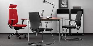 chaise de bureau maroc mobilier de bureau casablanca maroc agencement co bureau