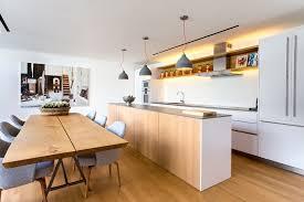 ilot de cuisine a vendre cuisine ilot de cuisine a vendre fonctionnalies plage style ilot