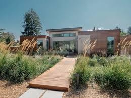 100 Blu Homes Prefab Bluhomes Twitter