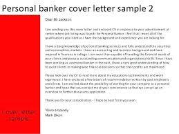 Banker Resume Sample Personal Job Description For Banking Branch Manager