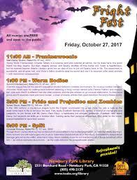 Calabasas Pumpkin Festival 2017 by Halloween Events Around Ventura County Ventura And Los Angeles