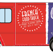 The French Food Truck - Los Angeles Food Trucks - Roaming Hunger Trejtacos Hashtag On Twitter City Of Mcer Island Food Fair Trucks Give Students Unhealthy Alternative To University Burbank Hires Tony Yanow Lead Giant New Restaurant And Beer Fire Stock Photos Images Alamy A Visual Performing Folk Arts Magnet Ca Hulafrog Prestige Kid Spa Parties Sakura Monster Los Angeles Trucks Roaming Hunger Events In