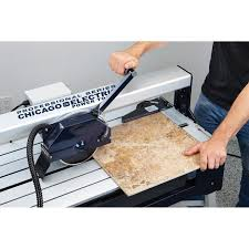 Chicago Electric Tile Saw 7 by 25 Unique Electric Power Tools Ideas On Pinterest Budget