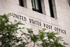 targets in call for postal service to hike prices