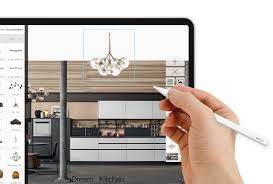 100 Super Interior Design Morpholio Board