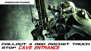 Fallout 4 - Red Rocket Truck Stop Cave Entrance Under - Below The ... Fallout 4 Red Rocket Truck Stop Cave Entrance Under Below The Gas Station Loans National Commercial Property Intertional Trucks Its Uptime 80 Truckstop Autobody Manufacturing Selecta Grage Scs Softwares Blog Kylie Jenner Cosmetics Mobile Fashionista About Us Go Tap Plus Trucking When Swift Attacks Trucks Stops Youtube Smoothies Plus Home Facebook Rest Area Wikipedia